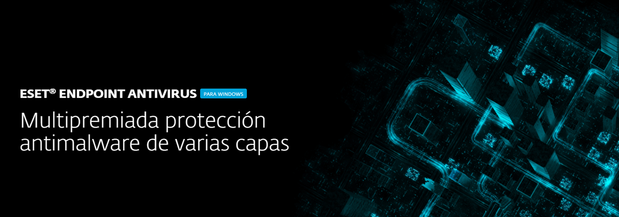 eset para windows
