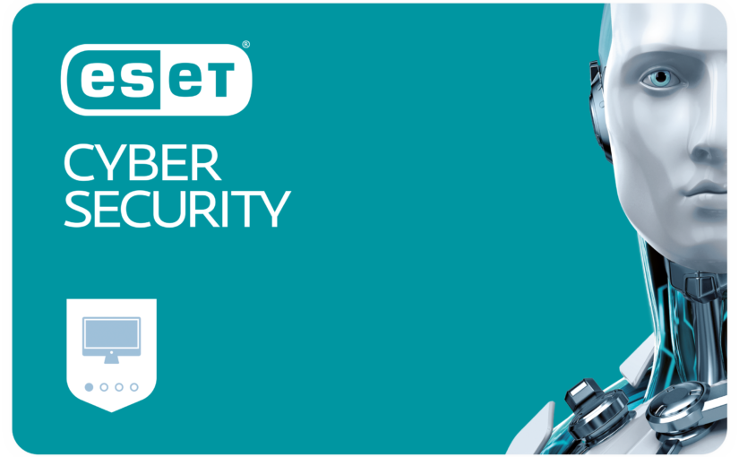 card-ESET-Cyber-Security