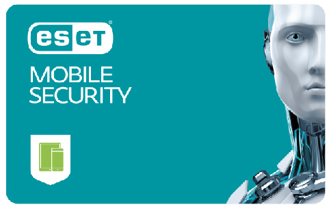 mobile security-01