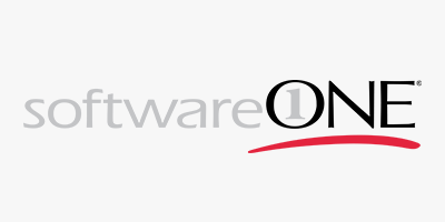 Softwareone Argentina S.r.l