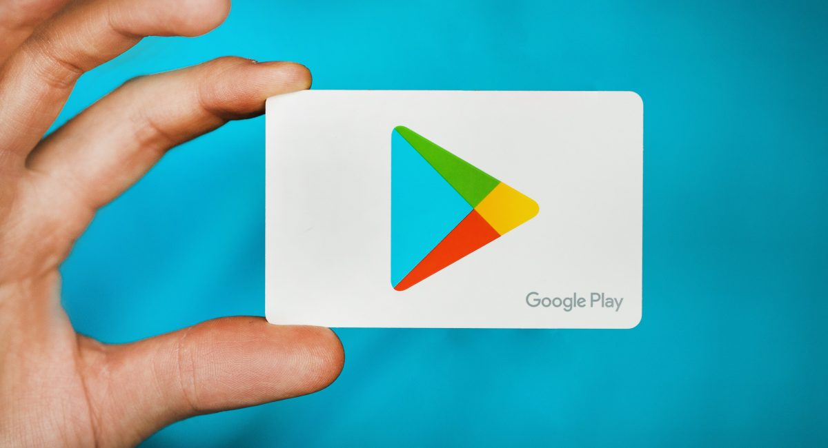 AndroidPIT-google-play-9568