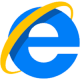 ie-icon